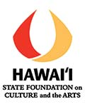 Hawaii State Foundation for Culture and the Arts